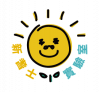 Sunshine Lab Logo
